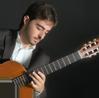 Javier Llanes - Guitarrista